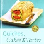 Quiches-Cakes-und-Tartes