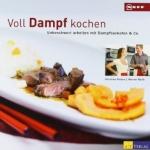 Voll-Dampf-Kochen