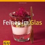feines-im-Glas