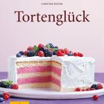 2012_Tortenglueck_UM.indd, page 1 @ Preflight (2)
