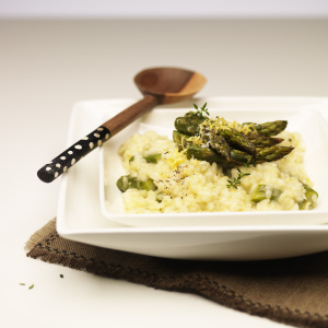 VarioSteam_Gemüse_Spargelrisotto_0061