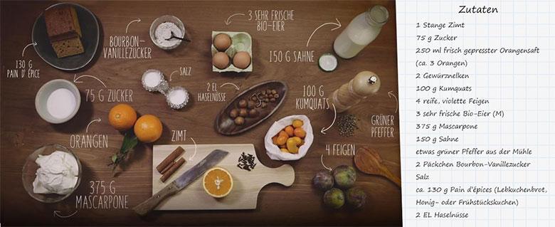 Zutaten-mit-foto-Kumquat-Feigen-Tiramisu